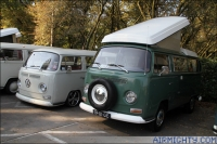VW Airborne Meeting #1