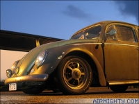 Aircooled Cruise Night #22